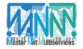 Masternet Multiservices Société de nettoyage et d'entretien pour professionnels et particuliers gironde – lot et garonne !